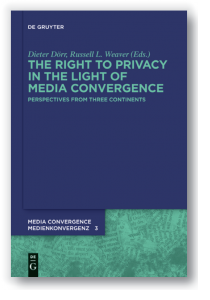 media convergence a perspective (the following includes my own perspective of a balanced approach to the subject the views are my own) given today's fast paced world where companies are only as.