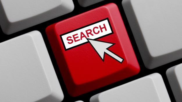 GOOGLEISIERUNG: Einflüsse von Suchmaschinen auf das Kommunikationsverhalten.