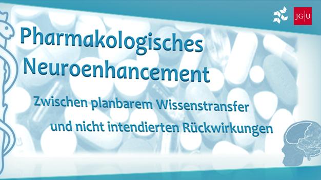 Aktuelle Forschung zur Gesundheitskommunikation am Forschungsschwerpunkt Medienkonvergenz.
