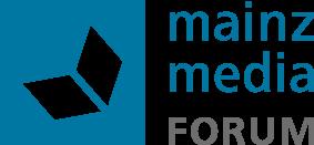 mk_mmf_logo_rgb_transp