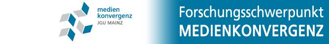 FSP Medienkonvergenz