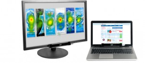 Eye_Tracking_System_Tobii_X2-30_Eye_Tracker_PC_Mon