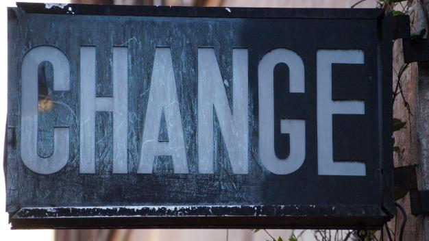 MEDIENWANDEL: Wie nehmen Nutzerinnen und Nutzer Änderungen wahr?