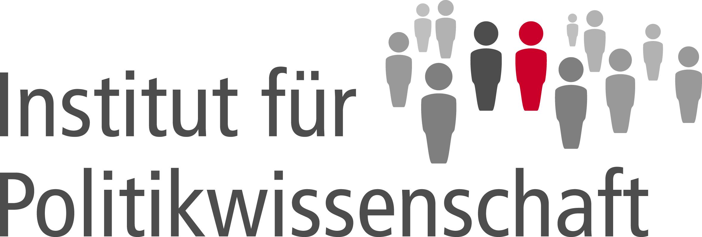 Uni Mainz Spielsucht